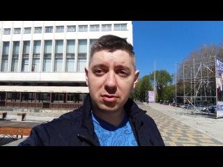 Расплатился карточкой AdvCash в Кишинёве