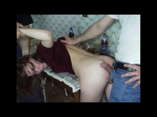 Секс с моей одноклассницей скрытой камерой фото 561-1000