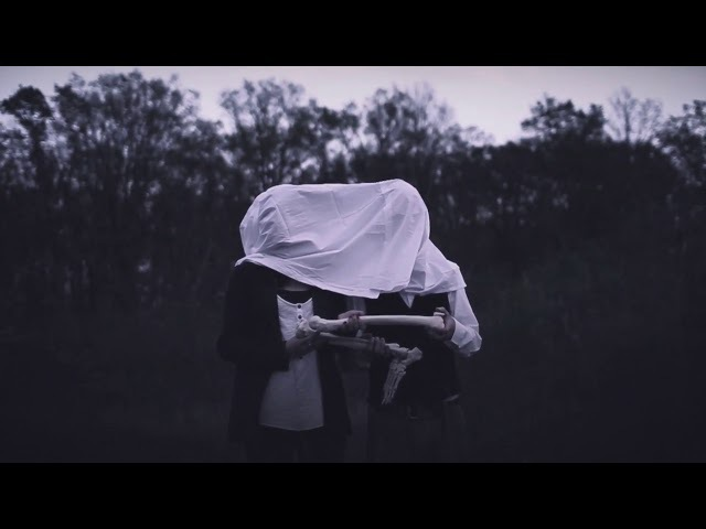 James Fiby - Chill Time (Original Mix) ™(Trance Video) HD