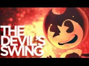 [SFM] The Devil's Swing (Caleb Hyles/Fandroid)
