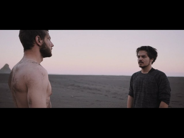 Milky Chance Blossom Official Video