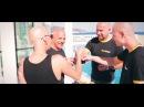 Караоке версия гимна лысых людей Блестящие люди a song about alopecia