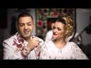 DANI BANATEANU SI LORE VASTAG - ASTA-I MANDRA MEA FRUMOASA [oficial video] 2017