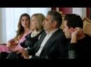 Шиттс Крик 1 сезон 2015 трейлер Schitt's Creek Trailer HD Eugene Levy