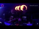 The Advent Industrialyzer | Chateau Techno, Ahoy DJ Set | DanceTrippin