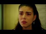 Fazilet Hanım ve Kızları 28. Bölüm Fragman