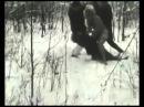 Лесоруб Мжалалафильм 1985 год