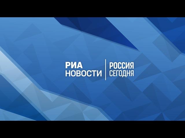 Выступление Путина на вручении премии«Доброволец России 2017»