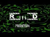 RD||production- Moto 3 (+db 7.5)_NK City