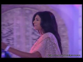 Sushmita Sen Rendezvous with Simi Garewal RSG 100 Party
