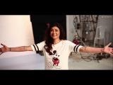 SHOWOFF Feat. Sushmita Sen