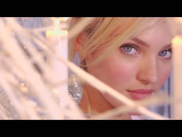 Victorias Secret Angels ❤️ Chris Brown - Dont Judge Me (Mashup)