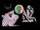 Sirus Hood - Bad Boy (Shiba San Remix)