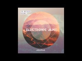 Abakus - The Archives Volume 2 Electronic Jams Full Album