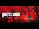 Wolfenstein The New Order Boom Boom Music Video