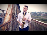 Would I Lie To You by David Guetta, Cedric Gervais &amp Chris Willis (Sax Cover)