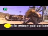 Nuclear Assault - Critical Mass Official Video HD