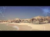 Zatox &amp Luca Antolini - Open Your Mind