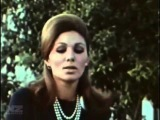 Shiraz art festival with farah pahlavi 1968