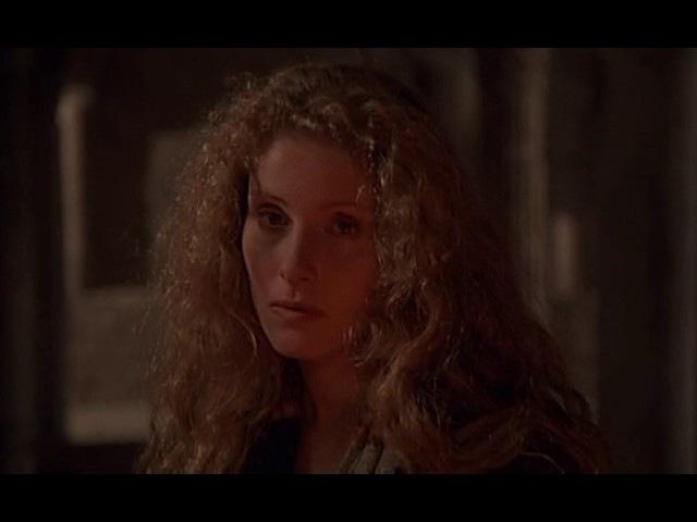 Ностальгия, фильм (1983)
