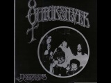 Quicksilver Messenger Service - Maiden of the Cancer Moon 1983 (Live full album)