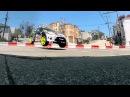 Лучшее из GoPro 2   Екстрим-спорт клип (Extreme sports trailer) Музыка: OVERWERK - Rise