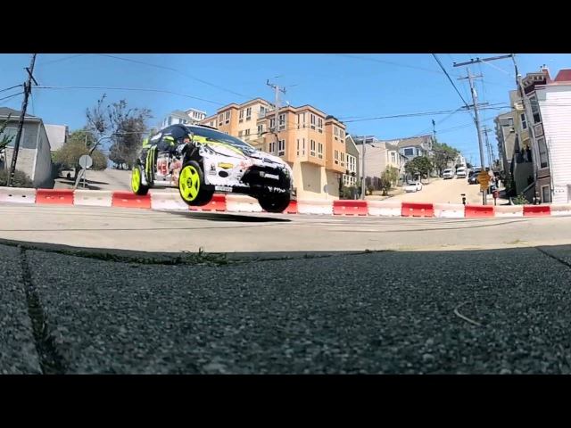 Лучшее из GoPro 2 Екстрим спорт клип Extreme sports trailer Музыка OVERWERK Rise