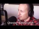 Честер Беннингтон откровенное интервью (Качественный перевод) HD 720
