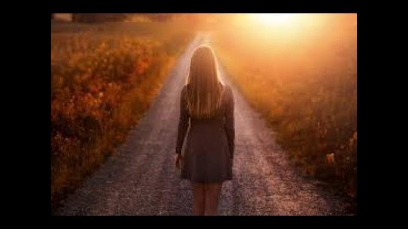 Христианская песня Доверять Тебе Наталья Доценко