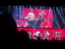 Phil Collins - 8 - Hang In Long Enough