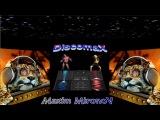 Megamixx Discomax LongDigital Dj Chet