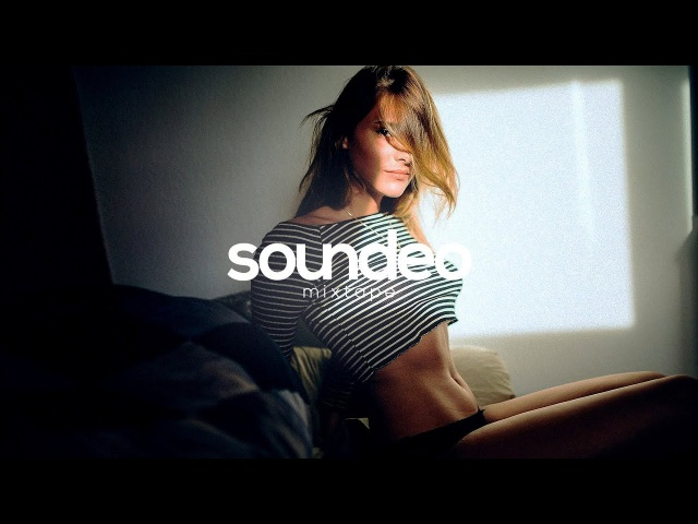 Charming Music | Best of Deep House, Chill Out, Vocal House, House | Soundeo Mixtape 045