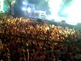 Горячие головы  Бананы лопала бомба Arena Moscow Dfm Live