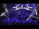 Eye Of Solitude - 10 Doomed Years: Doom Over Kiev, Atlas Club, Kiev, Ukraine 15-10-2017