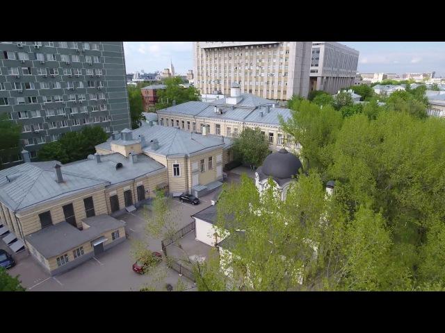 большая пироговская,улица,метро,спортивная,фрунзенская,новодевичий манастырь,