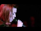 Даша Суворова, Иракли - Нелюбовь ((LIVE Красная Звезда)