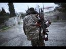 """Точка зрения  •  """"Возобновление войны в Нагорном Карабахе было неизбежным"""""""
