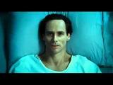 I Love You Phillip Morris (2009) VF