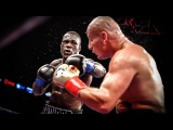 Deontay Wilder vs. Artur Szpilka Full Fight SHOWTIME CHAMPIONSHIP BOXING