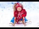 Жартує зима | Наша зимонька | Ukrainian song