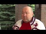 БЕСЫ 2.0 - Интервью руководителя СБ РФ Бориса Ельцина - Александра Коржакова