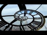 Walkboy - Timestamp (Original Mix)