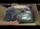 Посылка из Китая №57 - Рюкзак CADEN K8 \ Сумка CADEN F0 \ Merbau Стенд для наушников
