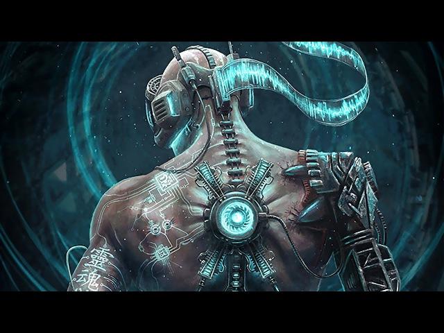 SUPERHUMAN Epic Powerful Heroic Music Mix 2 Hours of Epic Legendary Instrumental Music