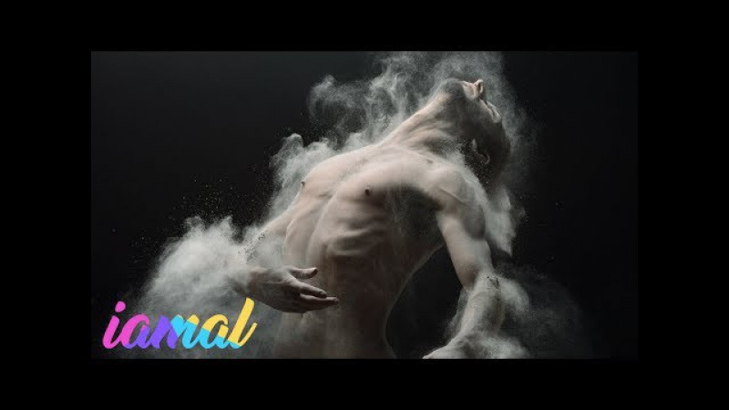 Alan Walker Diamond Heart ft Sia IAMAL Music Video