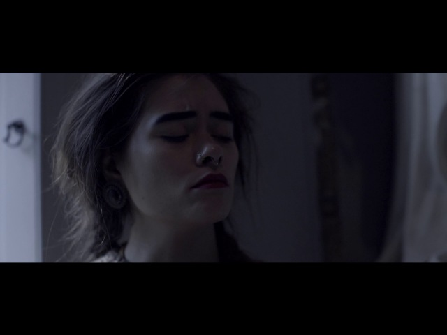 Hattie Marsh - Remove Move You - Live at Bramham