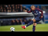 Kylian Mbappe Goals Against Lille (PSG vs Lille 09 December 2017)