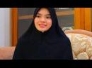 Bacaan AYAT KURSI By NABILA Hafizah Indonesia Pembimbing Hafalan Alquran Putri Imam Masjidil Haram