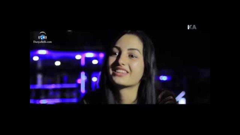 Turkmen klip 2017 Wepa Annayew ft DJ KuZZya - Gule menzesin (remix)