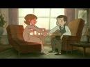 Psicoterapia: Animação mostra a relação Psicologo e Paciente